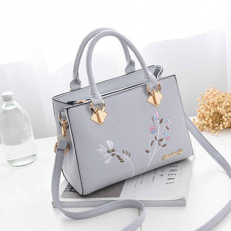 Fashion Women Handbags