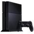 products/sony-playstation-4-jet-black-01-2.png