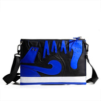 Air Jordan 1 Zip Pouch