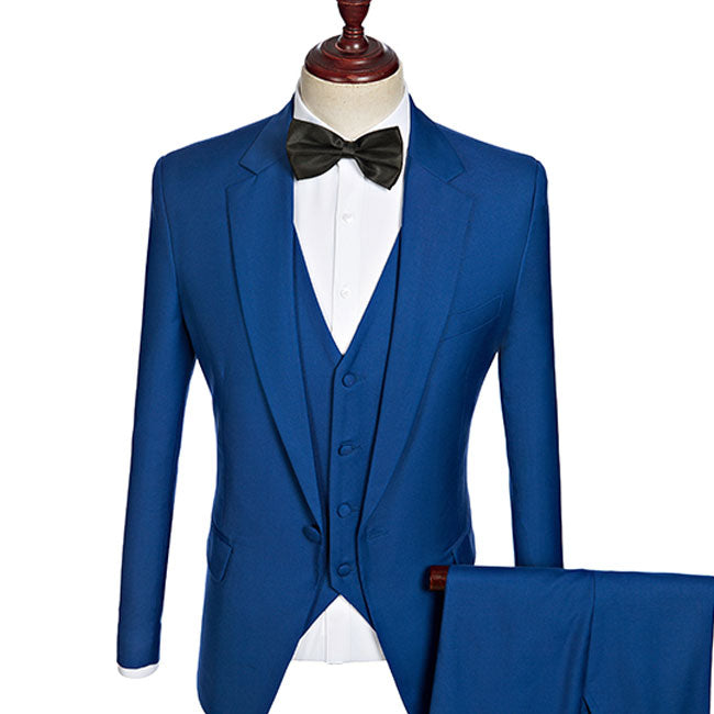 Add Another Suit From Our Special Collection