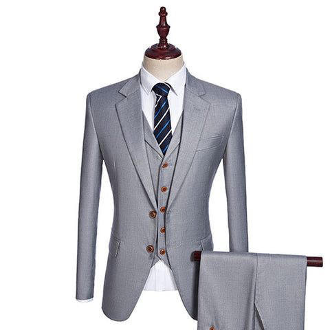 Image of Add Another Suit From Our Special Collection