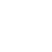 The Purr House