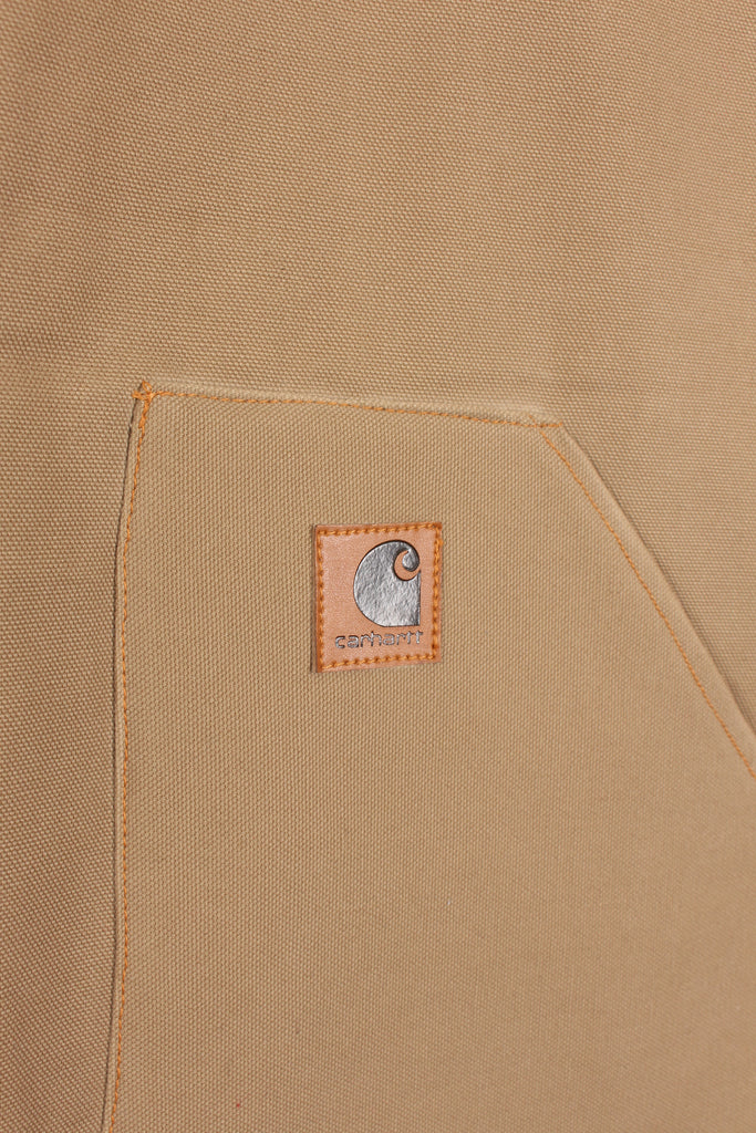 Nike Tracksuit Jacket Navy/White/Black Small - Payday Vintage
