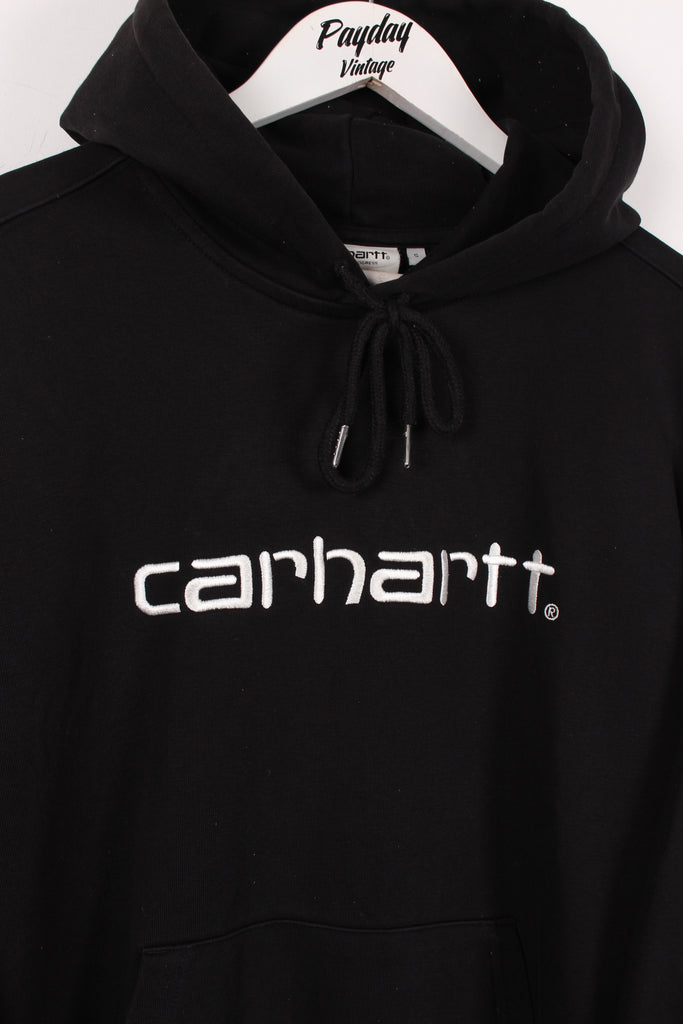 00's Nike Sweatshirt Grey Medium - Payday Vintage