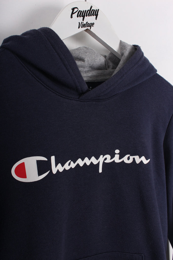 Champion T-Shirt Red XL - Payday Vintage