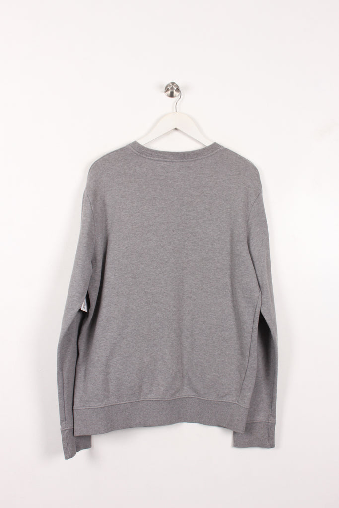 Yves Saint Laurent Jacket Beige Medium - Payday Vintage