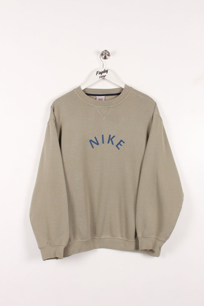 Champion Hoodie Navy Small - Payday Vintage