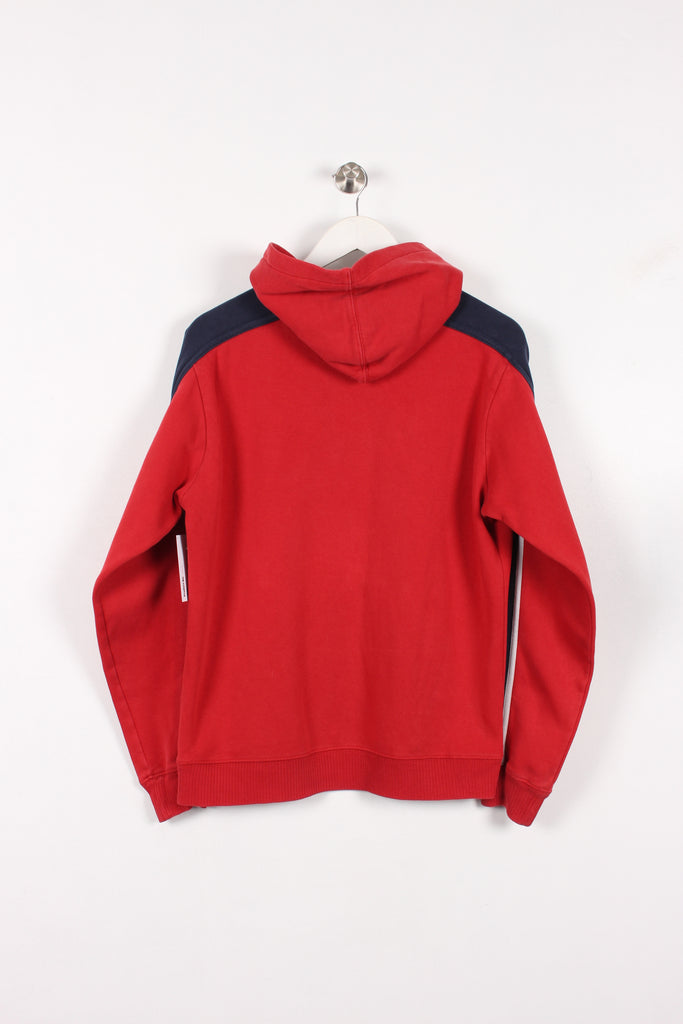 Nautica Polo Shirt Pink XL - Payday Vintage