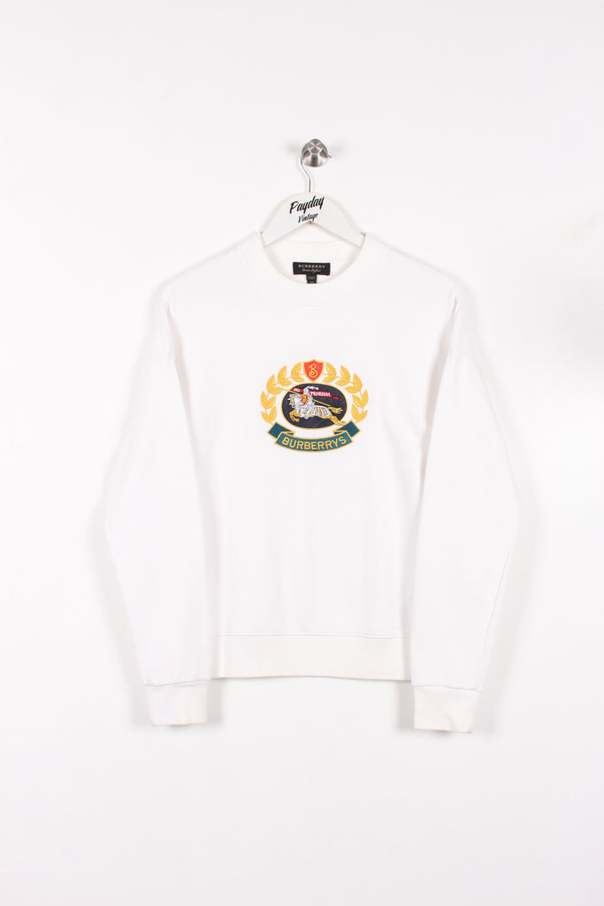 Polo Ralph Lauren T-Shirt Striped XXL - Payday Vintage