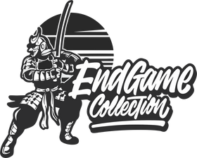 End Game Collection