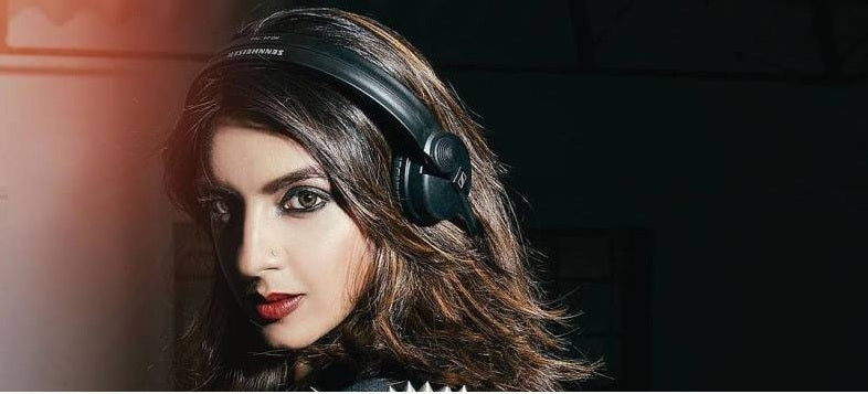Best Sennheiser Headphones Under Rs 5000 In India 2019