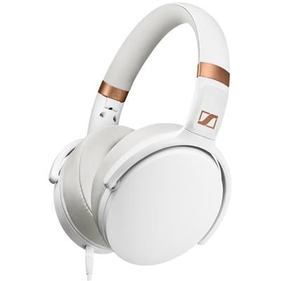 Sennheiser HD 4.30 Headphones