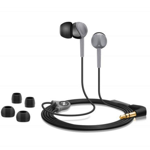 CX 180 Ear Canal Headphone