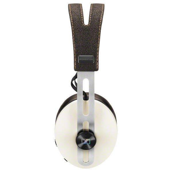 Momentum Wireless Ivory Bluetooth Headphone
