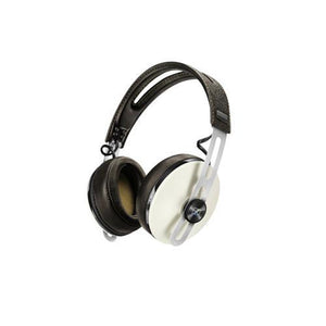 Sennheiser Momentum Wireless Ivory Bluetooth Headphone