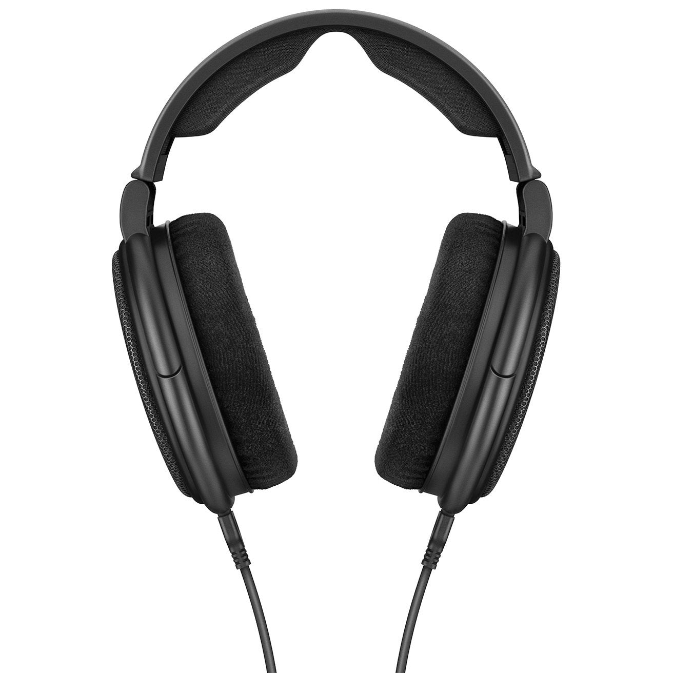 Sennheiser Headphones, Earphones - Official Online Store India
