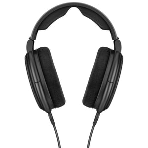 Sennheiser hd 660 s Apogee Headphones With Apogee Groove Amp