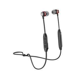 Sennheiser CX 120BT In Ear Wireless Earphones