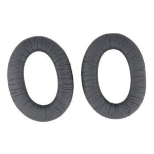 HD 380 - Ear Pads