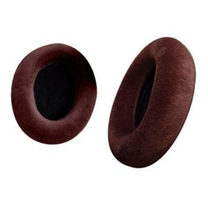 HD 598 -Ear Pads 1 Pair With System Covers