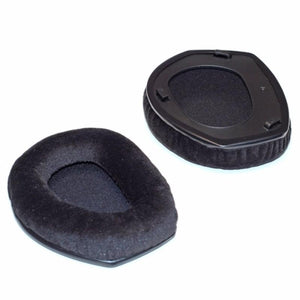 Earpads, 1 pair