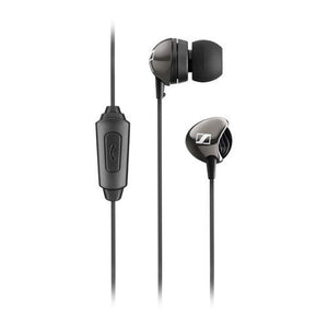 sennheiser CX 275 S in ear headphone