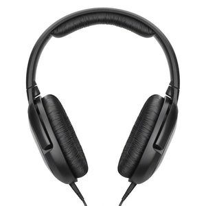 hd 206 Headphone