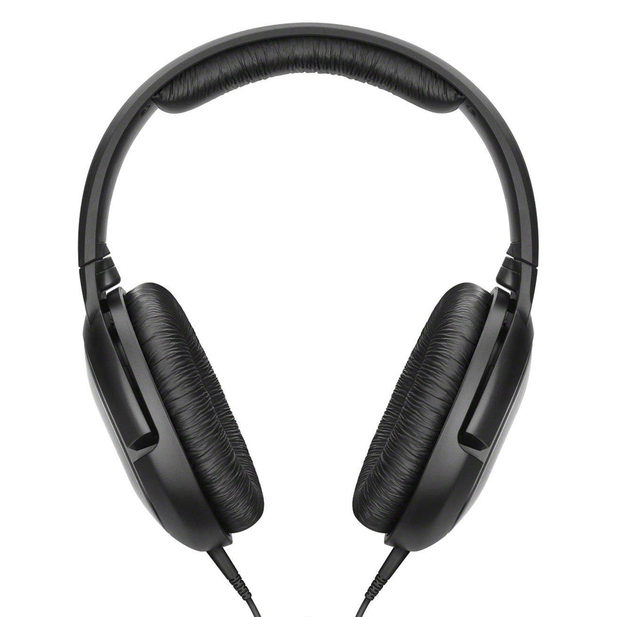 Sennheiser hd 206 headphones