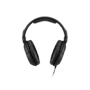 HD 461 I Over Ear Stereo Headphone