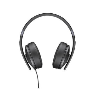 HD 4.20s Over Ear Headphones