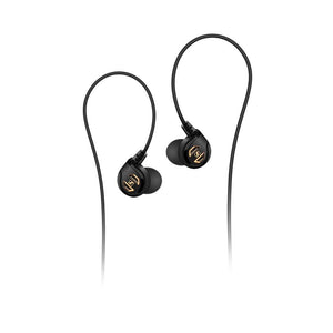 IE 60 In-Ear Stereo Headphone