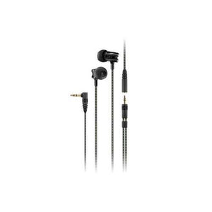 IE 800 In-Ear Stereo Headphone