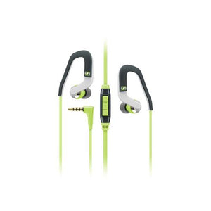 OCX 686 G Sports In-Ear Headphone (Android version)