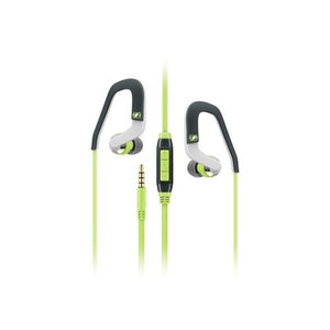 OCX 686 i Sports In-Ear Headphone