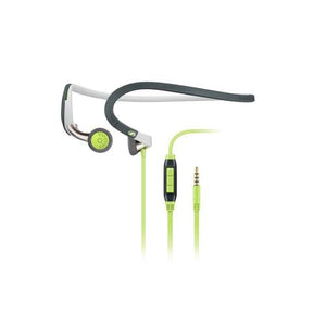 PMX 686 i Sports In-Ear Stereo Headphone