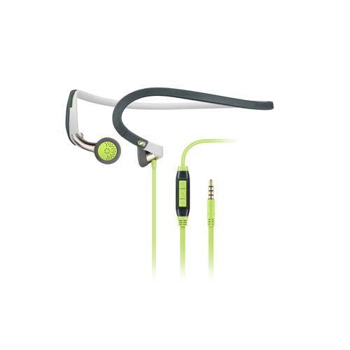 PMX 686 i Sports In-Ear Stereo Headphone (iOS version)