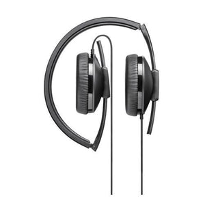 HD 2.10 Headphones Stereo On Ear