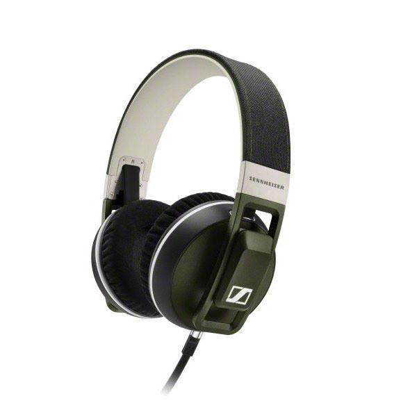 Urbanite XL Wireless Over Ear Headphone