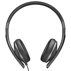 HD 2.30 On Ear G - Black Headphones