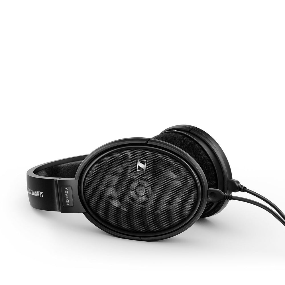 Sennheiser HD 660 S Dynamic Headphone