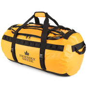 Sandhamn Yellow 90L