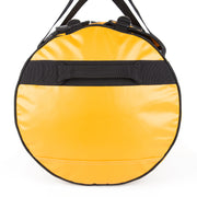 Sandhamn Yellow 60L