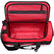 Sandhamn Red 60L