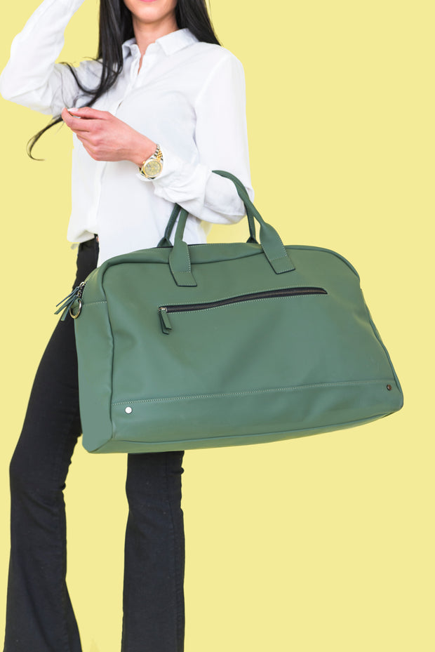 d662ea92d6c75 Bags and Accessories Designed In Sweden | The Friendly Swede