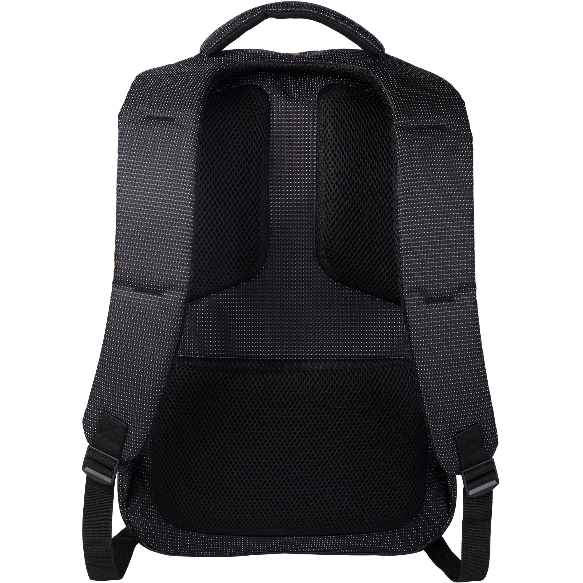 Kåbo Backpack