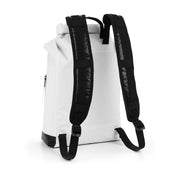 Graneberg Backpack