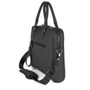 Vreta Laptop Bag Black