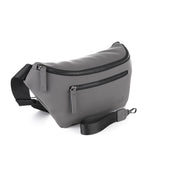Vreta Bum Bag Grey