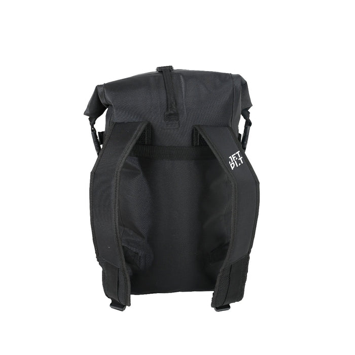 JETPILOT VENTURE 20L DRYSAFE BACKPACK