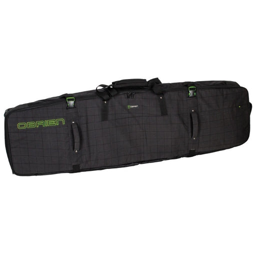 OBRIEN TRAVELER WAKEBOARD BAG